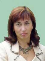 Оксана Микитюк